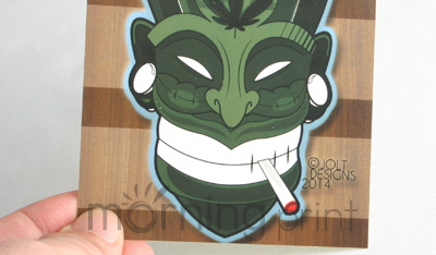 Coated Sticker_2