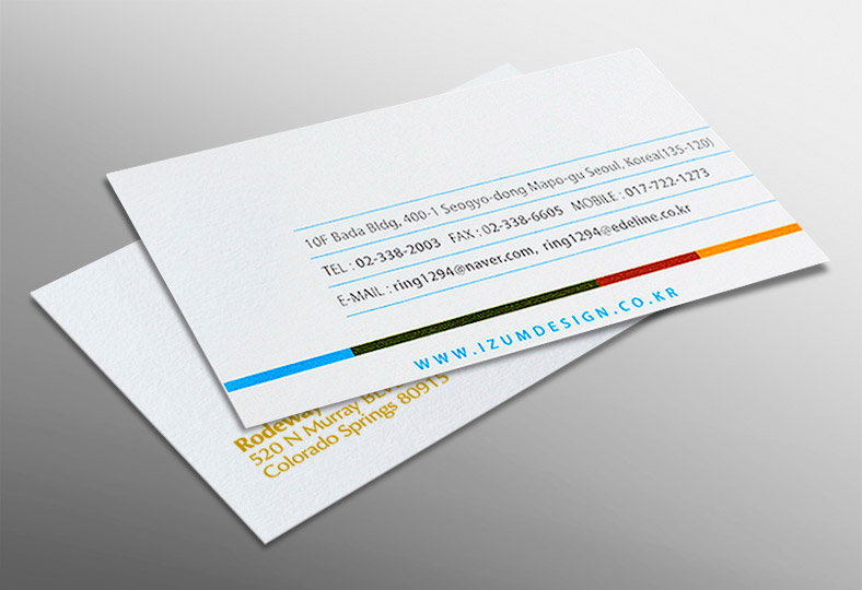 Snow Uncoated Fast Business Cards_3