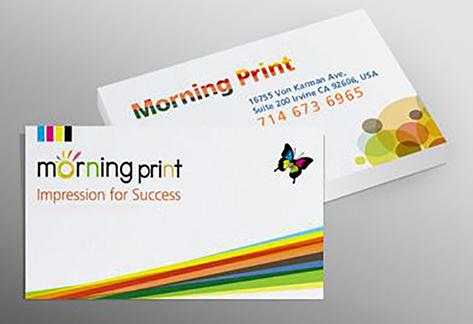 Snow Uncoated Fast Business Cards_4